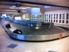 Web - DFW Airport term B B7 Bag Clm- IMG_2045