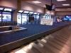 Web - DFW Airport term B B7 Bag Clm- IMG_2046