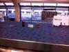 Web - DFW Airport term B B7 Bag Clm- IMG_2047