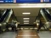 Website photo - Port Authority gates