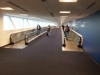 Web - LaGuardia Airport
